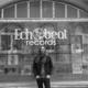 Buch + Gutschein von ECHOBEAT
