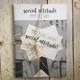 Kombi: Kartenset & zweite Ausgabe