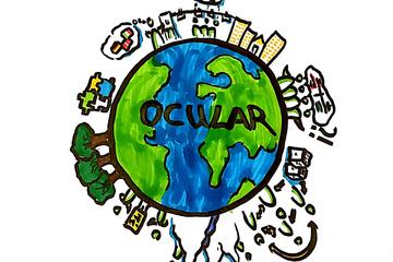 OCULAR – Transkulturelle Gruppenentwicklung