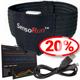 SensoRun Personal Kit (20% Rabatt)