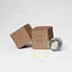 1x Basis Relumity-LED + 2 Ersatz LED-Austausch-Module