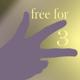 Drei Jahre kostenfreie Nutzung