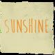 sunshine Fanpaket!