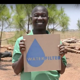 Individueller Gruß aus Tansania
