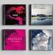 »Alle meine CDs Box«