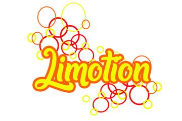 Limotion