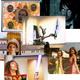 BestOf-DVD (und Downloadlink) mit unterhaltsamen Kurzfilmen