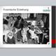 Vortrag: Kosmische Erziehung - Schule nach Maria Montessori