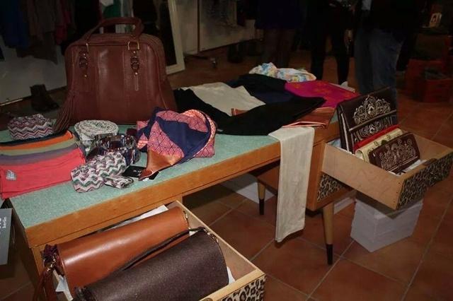 mucamie.de - 10 Happy Fashion Newcomer Designers