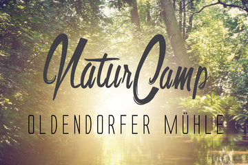 Natur-Camp Oldendorfer Mühle