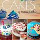 Gutschein für eine individuelle cakes-Torte