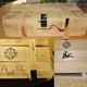 Die Protektor-Kiste