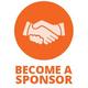 Promotion Deines Produktes / Deiner Dienstleistung - Sponsoring