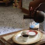 """Kaffee aus Eritrea  """"original unverpackt"""""""