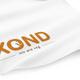 XOND-Geschirrtücher (3er Pack)