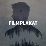 Filmplakat + Blu-ray