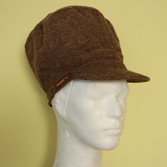 Original Dreadbag Cap