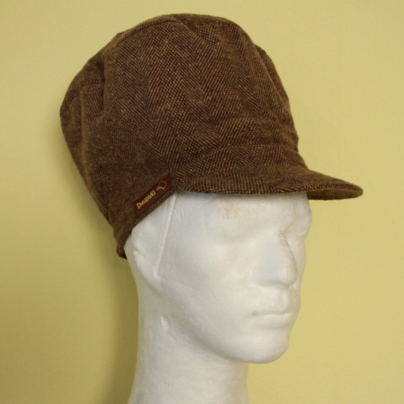 Original Dreadbag Cap