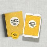 E-Book + Hardcover inkl. Aufkleber
