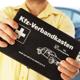 KFZ - First Aid Paket