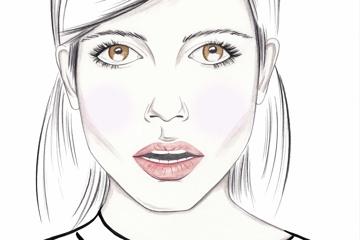 Christine Illustrations