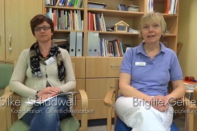 """Schule macht Freude! Dokumentarfilm """"Lernen mit KOSIMA"""""""