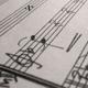 Komposition | Streichquartett