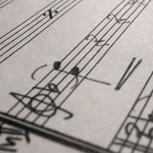 Komposition   Streichquartett
