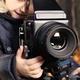 Image-Video oder Musikvideo dreh mit SL