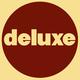 Lizzy-Deluxe-Box