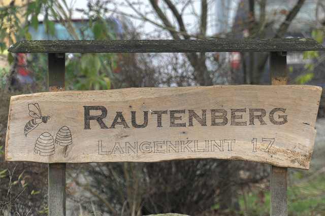 Bienenhof Rautenberg