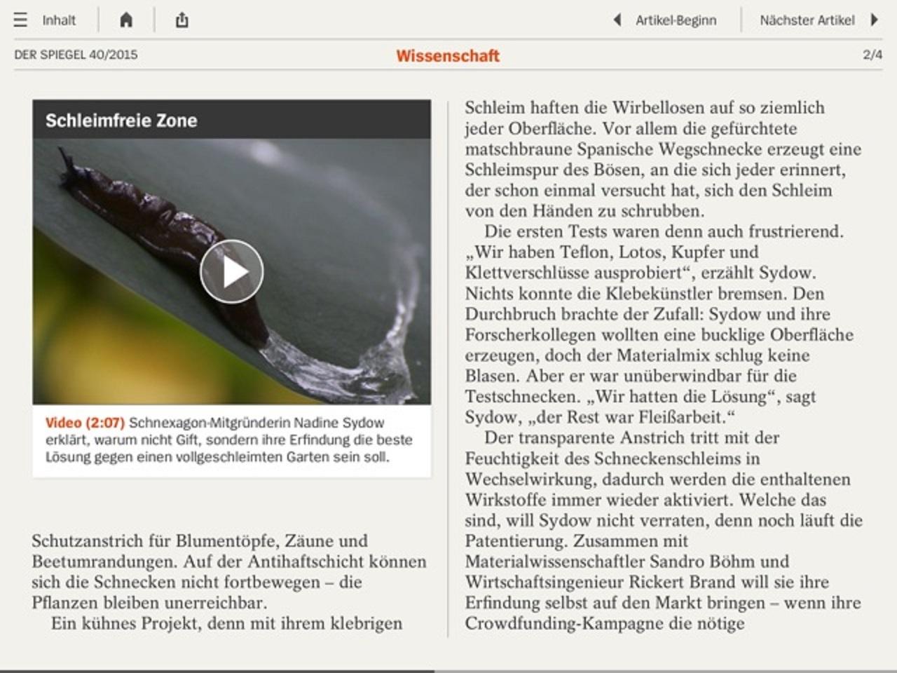 Spiegel_Teaser2.jpg