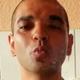 Maher Abdulhadi