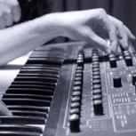 Synthesizer Basics with Magnus