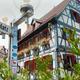 """Gutschein für Essen in unserem Partnerrestaurant """"Goldener Löwe"""" in Marbach am Neckar (Eröffnung zum 1.4.2015)"""