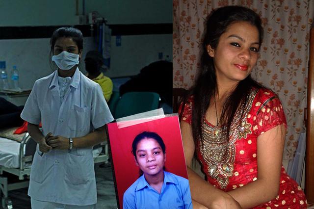 »Die Kinder von Shangrila - Nepal nach dem Beben«