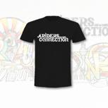 T-shirt kaufen RC Logo (schwarz)