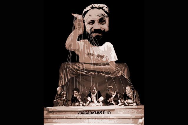 Munna - Medienkritischer Spielfilm