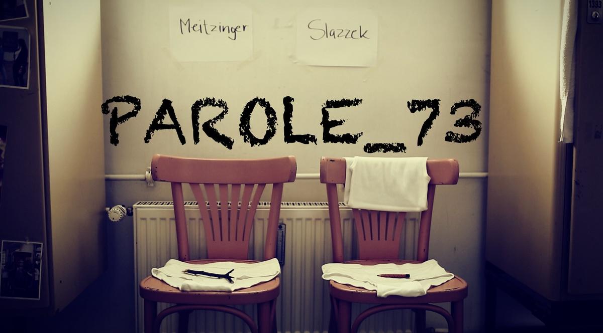 PAROLE_73