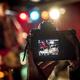 One-Shot-Akustik-Video für deine Band