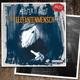 Unsere Hörspiel CD »Der Elefantenmensch« mit signierter Motivkarte aus dem Projektionskontext