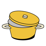 Resteküche-Kochkurs