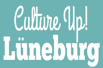 Culture Up! Lüneburg