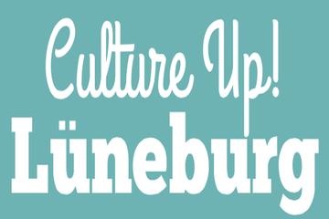 Culture Up! Lüneburg