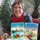 Moppel und Mücke Event mit der Autorin, inkl. 2 Bücher