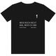 """T-Shirt """"Entfernte Welten"""""""