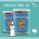 Candlelight Knödel-Duo