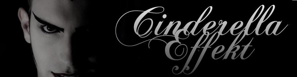 Cinderella Effekt - Kurzfilm