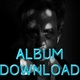 Album als download mit Digital booklet