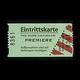 Einladung zur Filmpremiere in Lüneburg